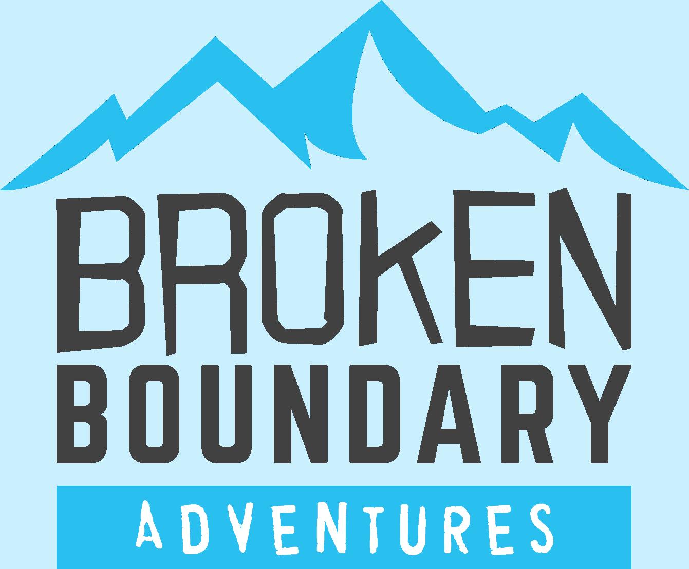 broken-boundary-blue